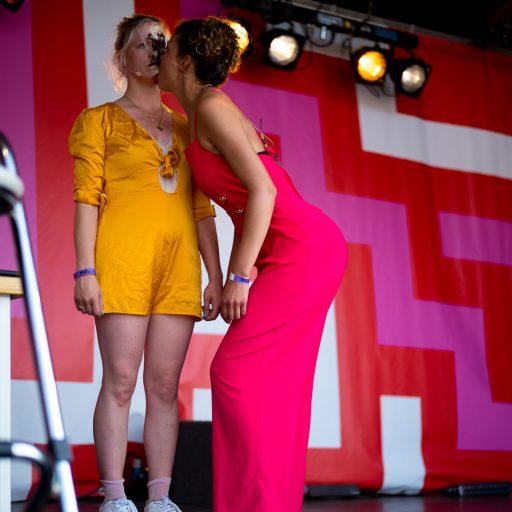 Vlamousse Vlamousse Soul2Soulphotography.nl